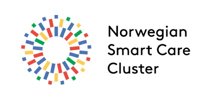 Smart Care Cluster