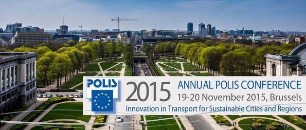 2015_Conference_banner_V1-250pixel