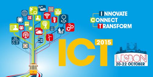 IKT-Portugal