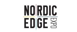 NordicEdgeLogo