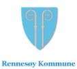 rennesoy-kommune