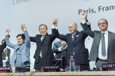 COP21 (2)
