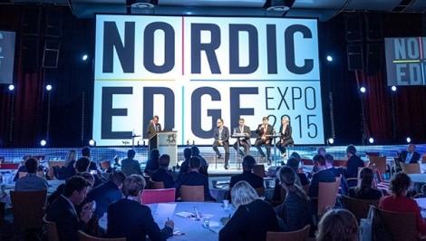 Foto: Nordic Edge AS