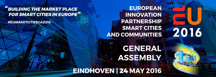 general-assembly-banner-eindhoven (2)
