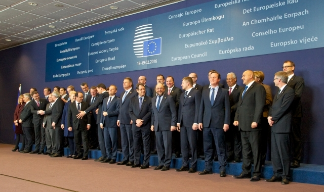 Foto: Council of the European Union