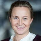 Kristin-Hetland_medium