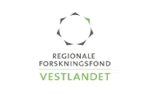 Millionstoette-til-vestnorske-forskningsprosjekt_article_large