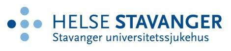 logo Helse Stavanger norsk positiv Windows