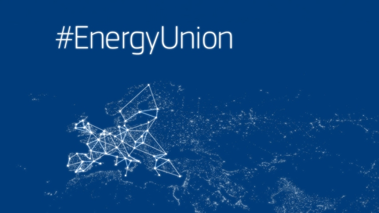 Energiunion