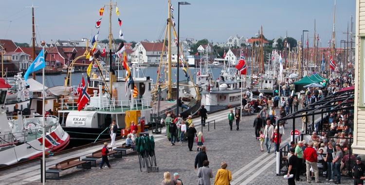 Haugesund_Boatfestival_Vestfoto