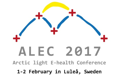 alec-2017-logo