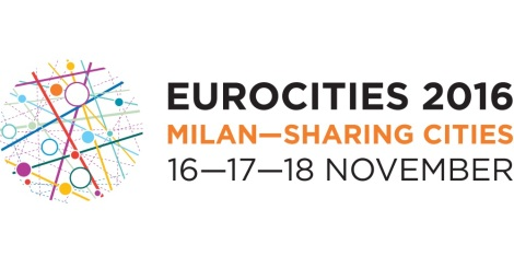 eurocities_2016