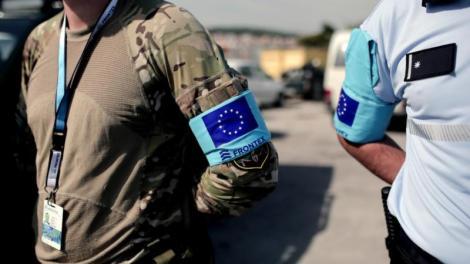 Foto: Europakommisjonen.