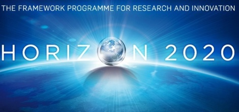horisont-2020
