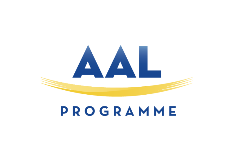 aal-programme