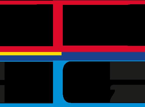Nordic Edge Expo 2017