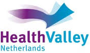 health-valley