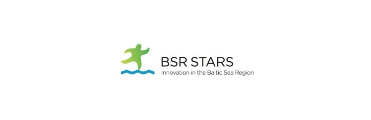 bsr-stars