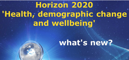 horizon2020-health-infoday