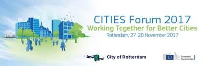 cities_forum_2017