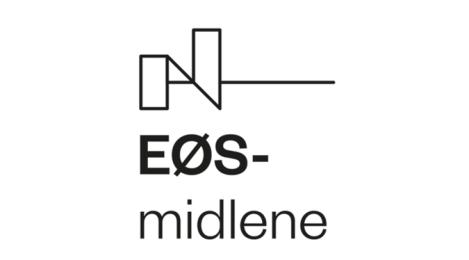 EØS-midlene