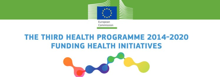 eu_third_health_programme-1080x380