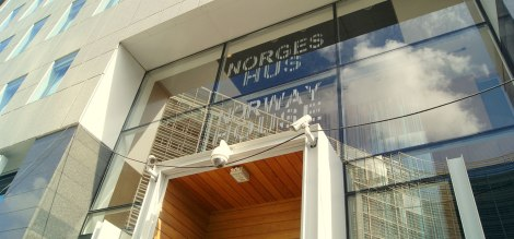 norges-hus