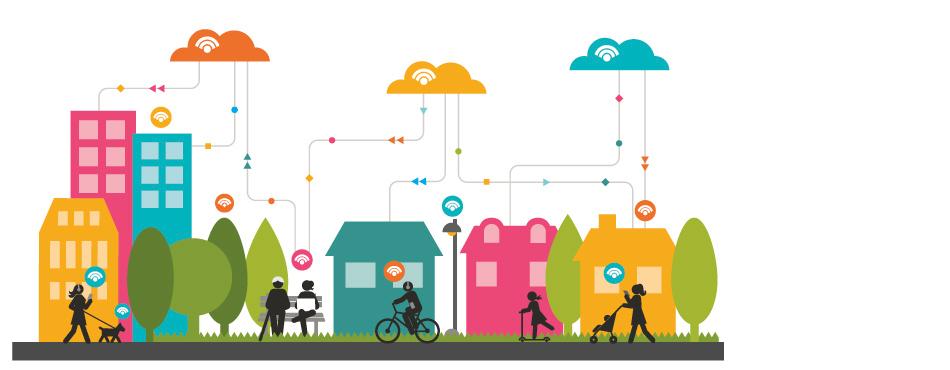 Icon Urban Management Properties
