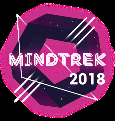 mindtrek-logo-dark-2018-500