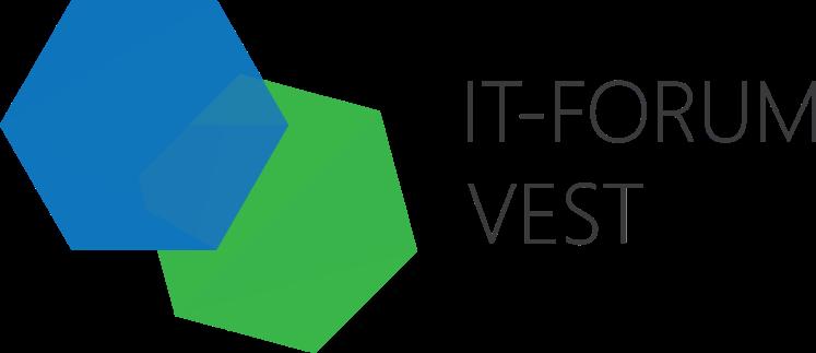 IT-forum vest
