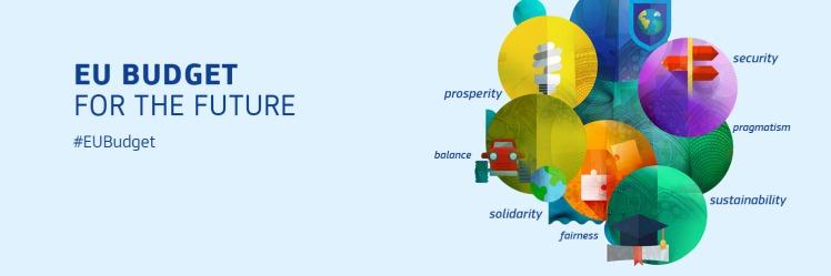 eu_budget_future_en