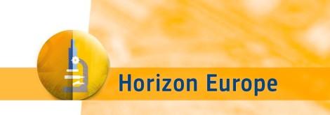 HorizonEurope