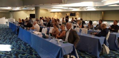 Framtidas-Europa-ble-diskutert-paa-CPMRs-generalforsamling_article_large