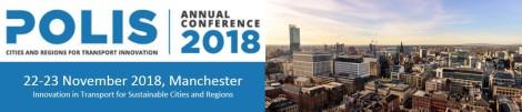 Polis_Conference_banner_2018