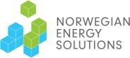 Norwegian energy solutions