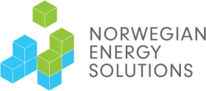 Norwegian energy solutions