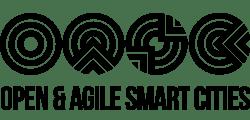 sort-oasc-logo