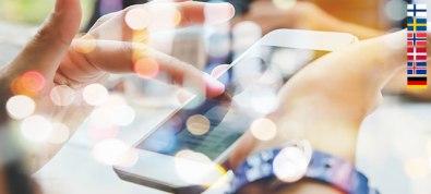 digital health & care 4.0