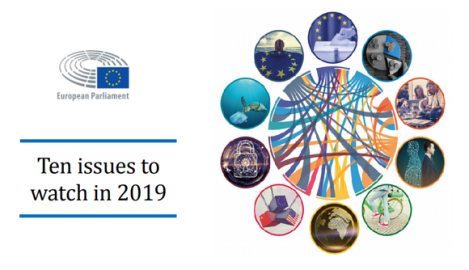 european-parliament_ten-issues-to-watch-in-2019