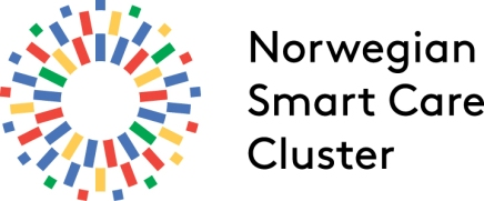 NSCC_Logo_RGB