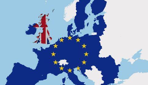European-Union-Customs-Union-EUCU-865x500
