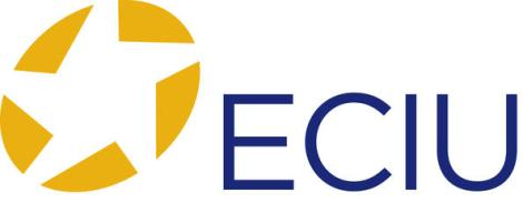 ECIU_logo on white_2016.jpg (rw_largeArt_1201)