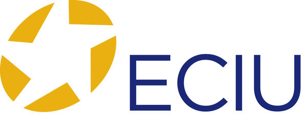 ECIU_logo on white_2016.jpg (rw_largeArt_1201)