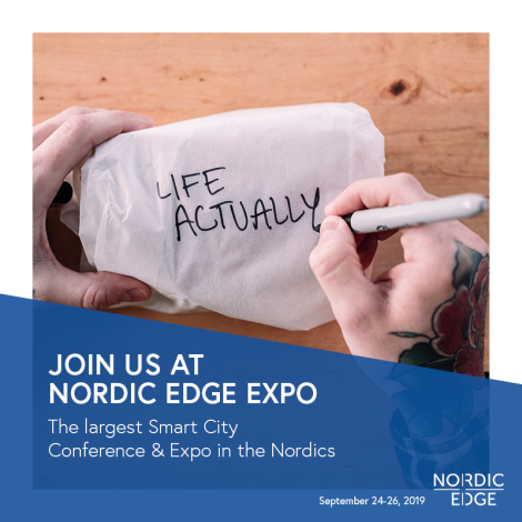 Join-us-at-Nordic-Edge-Expo
