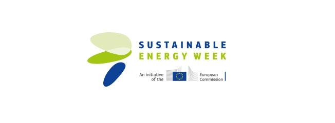 sustainableWeeek16
