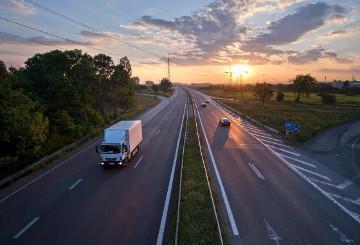 truck_highway_calendar
