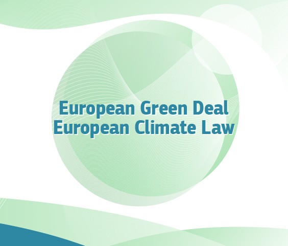 european_climate_law_0_0
