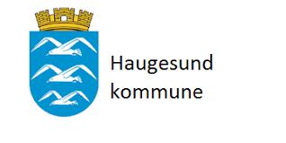 Haugesund kommune
