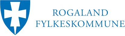 ROGFK