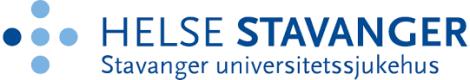 Stavanger universitetssjukehus SUS